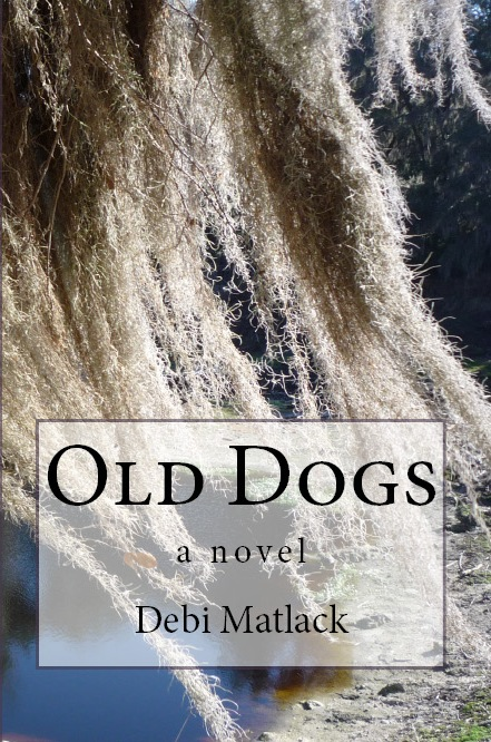 old dogs cover 2